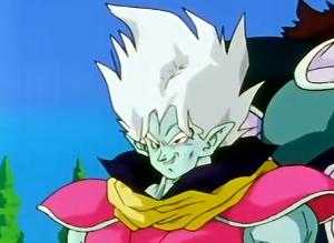 CHAR] Dragon Soul! (A Dragon Ball RP) — Roleplayer Guild