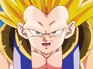 File:Dbz246(for dbzf.ten.lt) 20120418-20542526.jpg