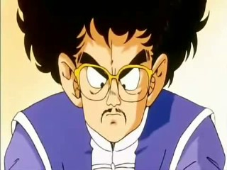 File:Dragon Ball Z- Mr. Shu the strict tutor 0001.jpg