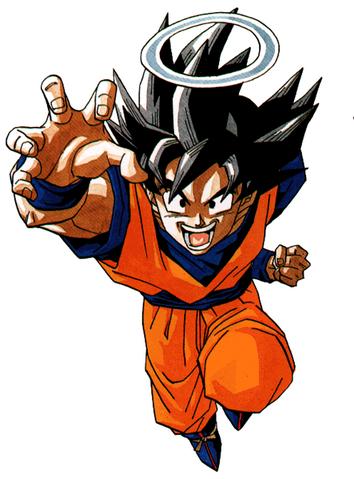 File:Goku 2.png
