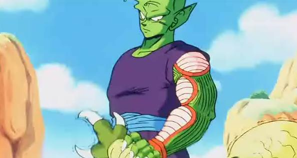 File:Piccolo grab.jpg