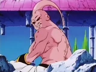 File:Dbz245(for dbzf.ten.lt) 20120418-17352455.jpg