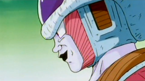 File:Frieza22.PNG