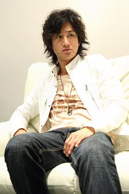 File:AkihitoTokunaga.png