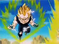 DBZ - 217 -(by dbzf.ten.lt) 20120227-20303658
