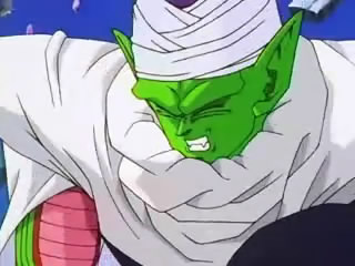 File:Dbz246(for dbzf.ten.lt) 20120418-20561227.jpg