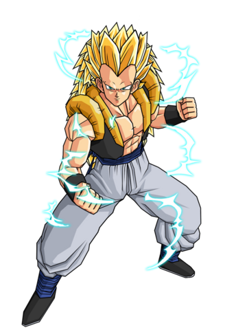 File:Gogeta ssj3 by db own universe arts-d37mie3.png