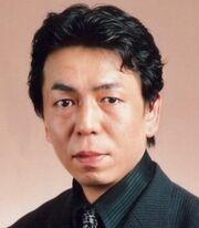 SeijiSasaki