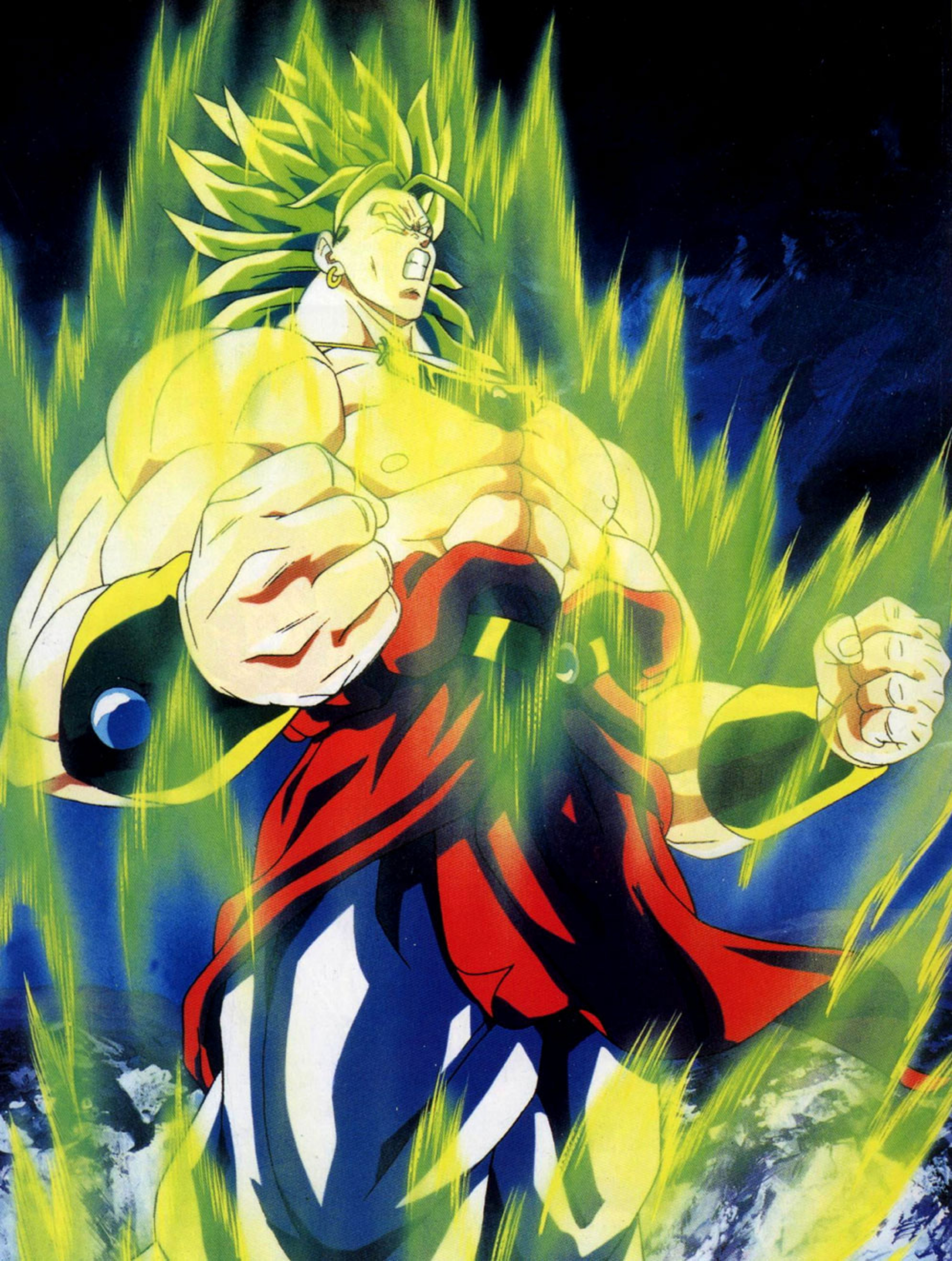 Dragon Ball z Kai Goku Super Saiyan 1000 Games Legendary Super Saiyan