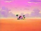 Kame-House-In-Saiyan-Saga