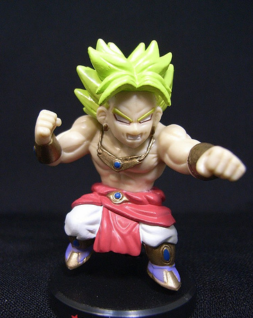 File:Deformation Broly.PNG