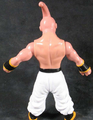 Irwin reissues 1999 series9 SuperBuu back