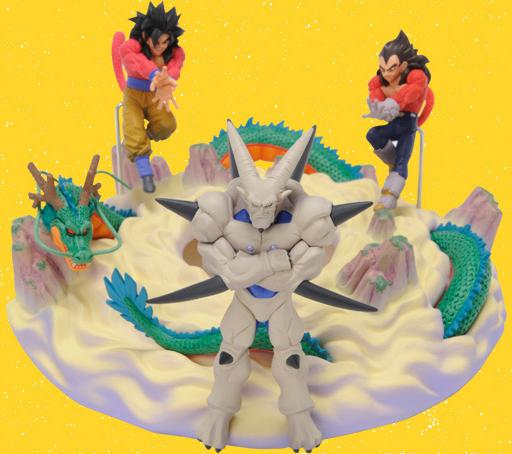 File:SuperShenron diorama.PNG