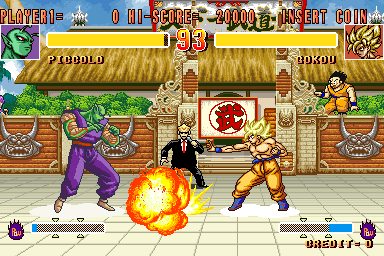 File:2 super battle 1.png