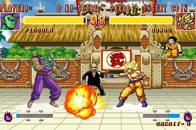 File:2 super battle 1.png