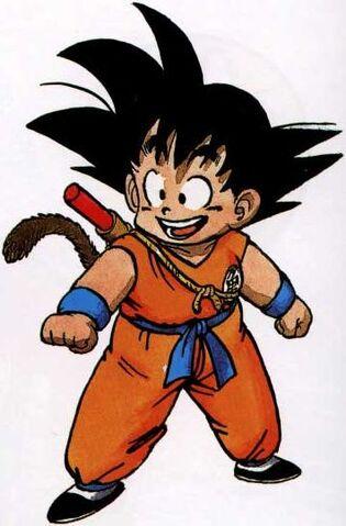 File:Goku 91.jpg