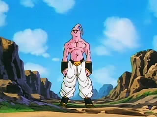 File:Dbz248(for dbzf.ten.lt) 20120503-18150919.jpg