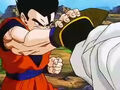 Dbz248(for dbzf.ten.lt) 20120503-18291361