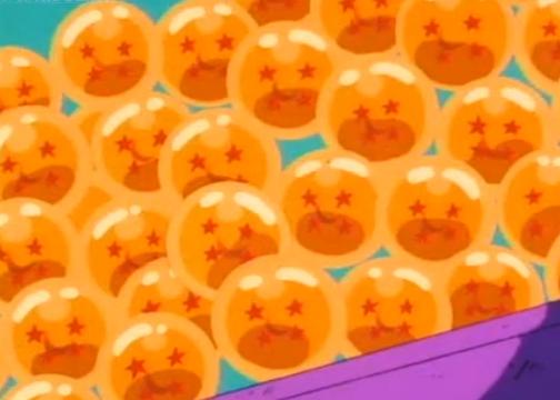 File:False Dragon Balls.png