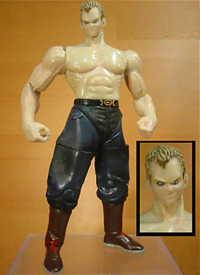 File:Genblue figure.PNG