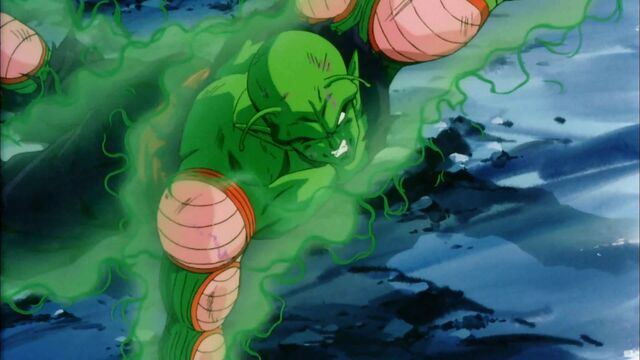 File:Piccolo Channeling Energy.jpg
