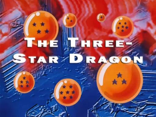 File:TheThreeStarDragon.PNG