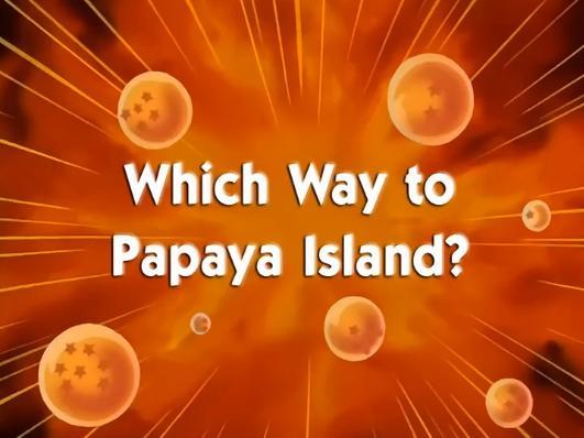 File:Papayaisland.jpg