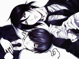 File:Black Butler wallpaper.jpg