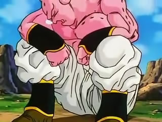 File:Dbz248(for dbzf.ten.lt) 20120503-18183015.jpg