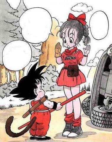 File:Gokumeetsbulma.jpg