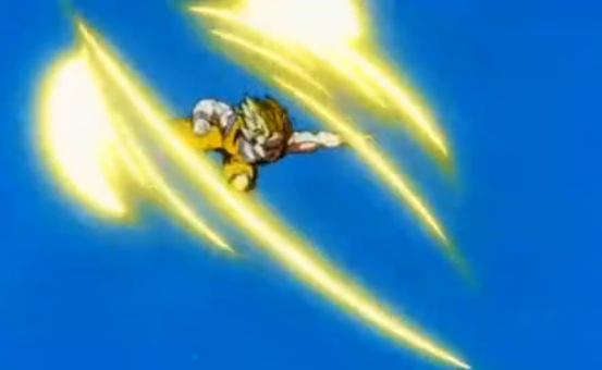File:Magic Ball of Buu - Blast Chop 2.png