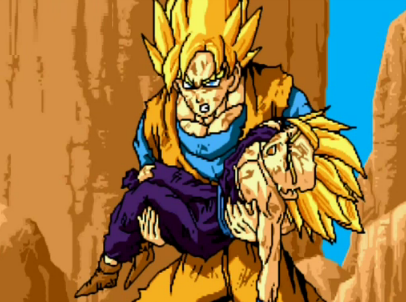 File:Ssj gohan knocked into wall.t23.png