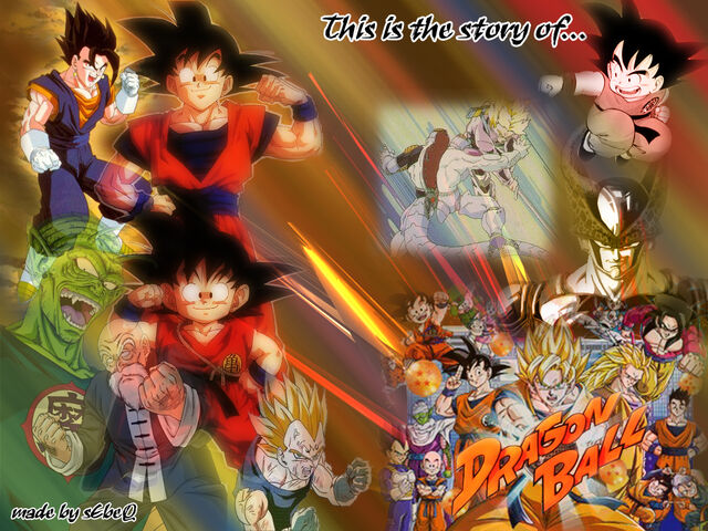 File:Story of Dragon Ball by sEbeQ13.jpg