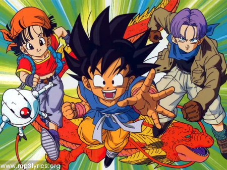 File:Dragon-ball-gt 1-1-.jpg