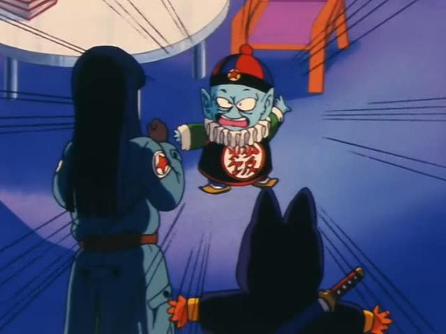 File:Pilaf angry with shu and mai.jpg