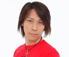 File:TakayoshiTanimoto8.jpg
