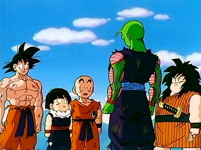 File:DragonBallZMovie416.jpg