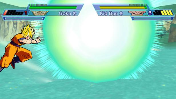 File:Goku Kid Buu Another Road.jpg