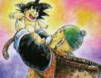 File:200px-Grandpa Gohan with Son Goku.jpg