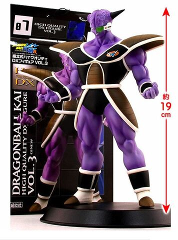 File:Ginyu scale.jpg