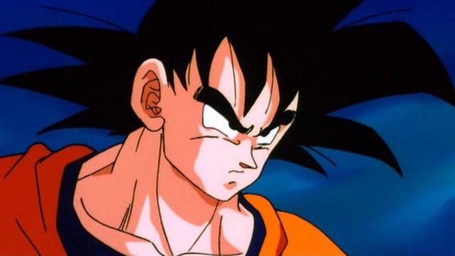 File:Goku DBZ Movie 04.JPG