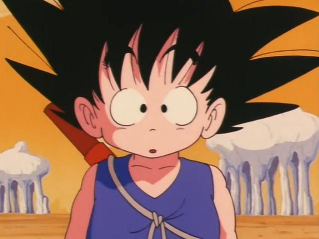 File:Gokustandingstill.jpg