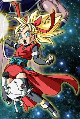 File:Heroine(GM4Art).png