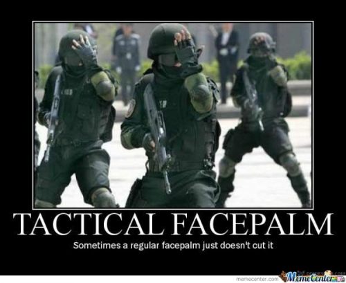 File:Tactical-facepalm c 122898.jpg
