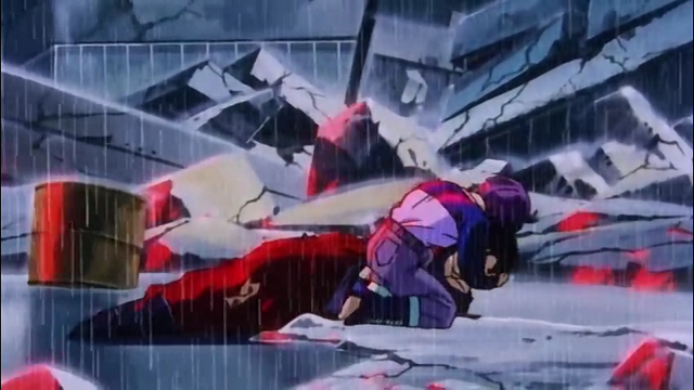 File:Trunks hugging Gohan's dead body.png