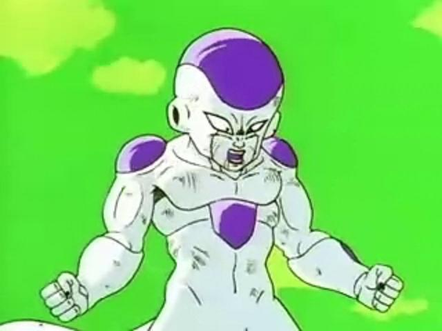 File:Frieza Faces Goku.JPG