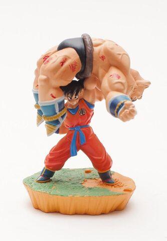 File:Goku nappa b.jpg