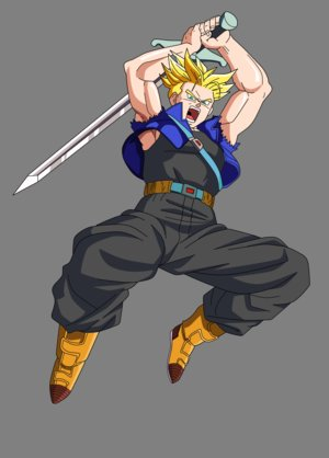 File:Trunks del Futuro SSJ1 by dbkaifan2009.png.jpg