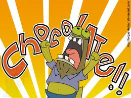 File:CHOOOCOLATE!!!.png