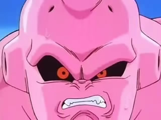 File:Dbz246(for dbzf.ten.lt) 20120418-20543167.jpg
